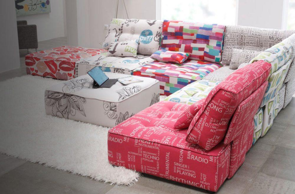 sofa-fama