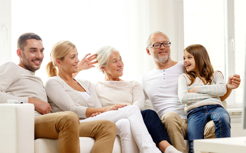 4 preguntas básicas para elegir sofá