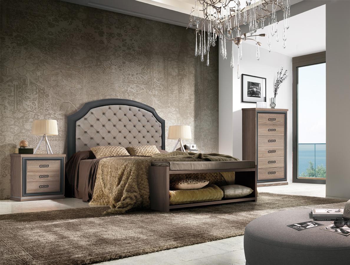 Muebles Romerohogar # Muebles Romero El Ejido