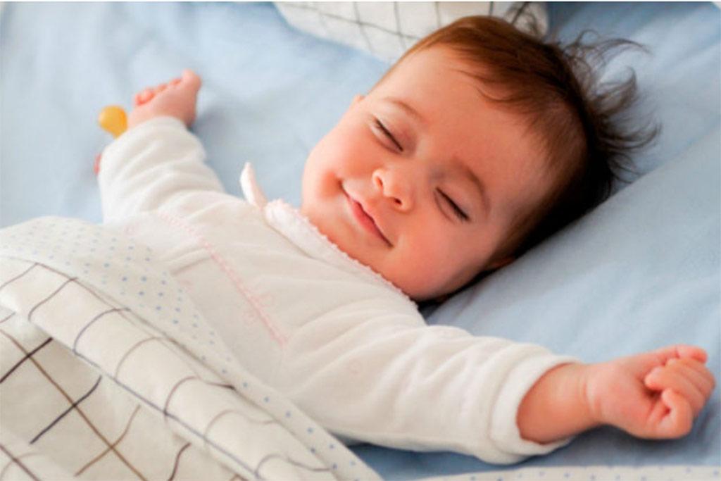 5 Consejos para elegir un colchón saludable