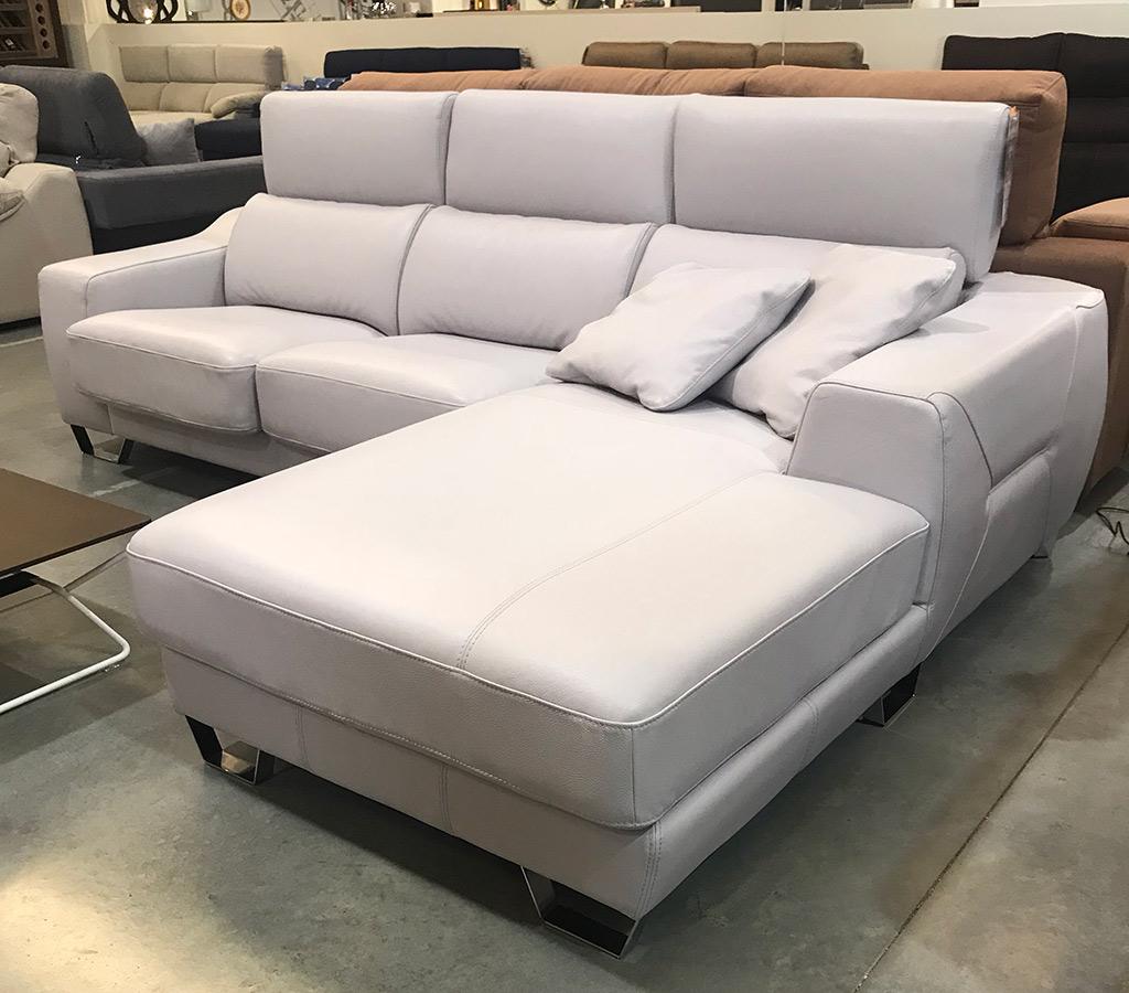 Muebles poniente obtenga ideas dise o de muebles para su for Muebles poniente aguadulce