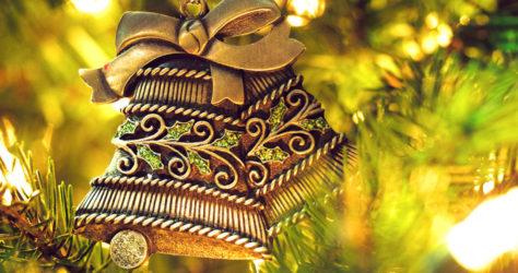Navidad-aaron-burden-51331
