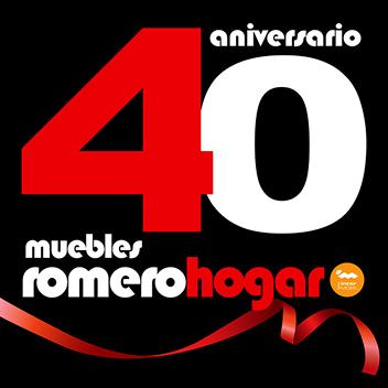 logo40A_400