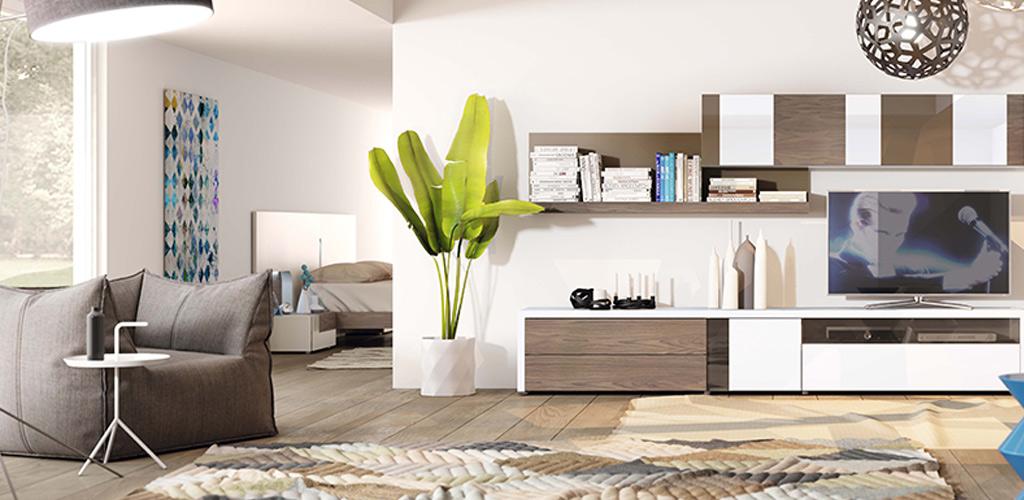 Pequeños detalles para lograr un hogar más agradable