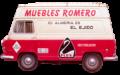 romero sava 1978 3