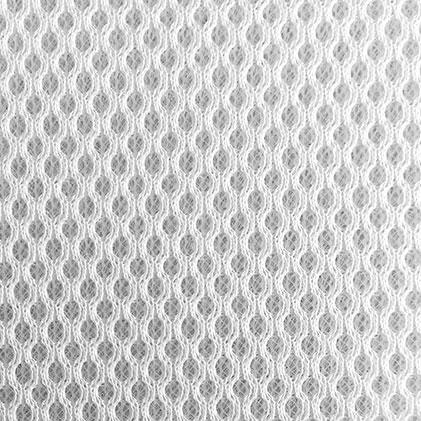 3D Blanco