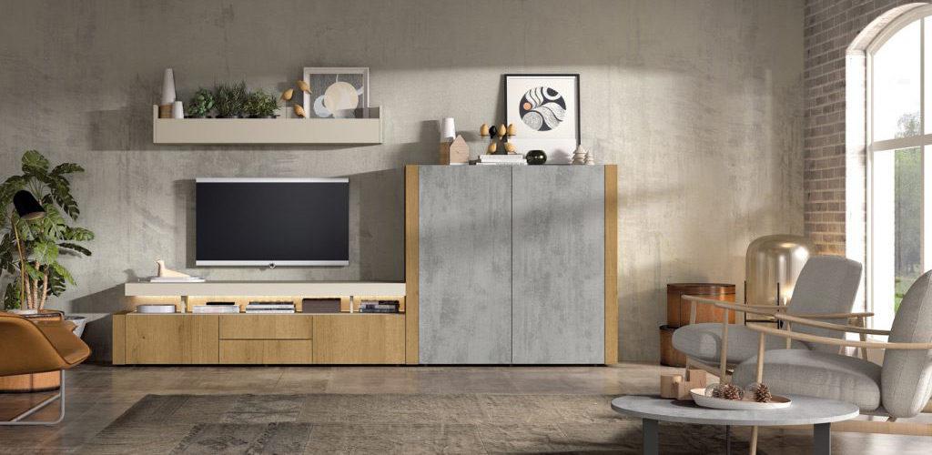 Consejos básicos al elegir muebles