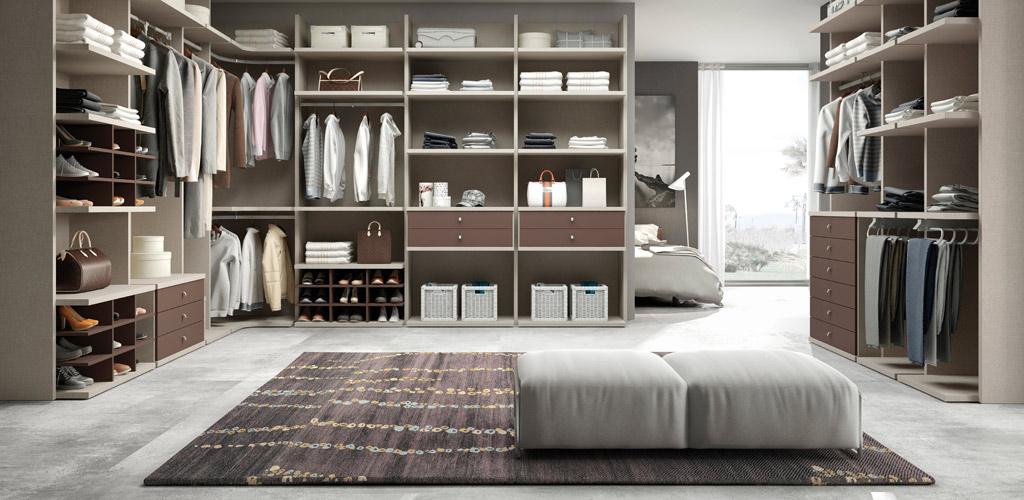 Es fácil decorar tu hogar con una alfombra si sabes cómo