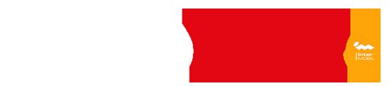 Logo-Fondo-transparente-550