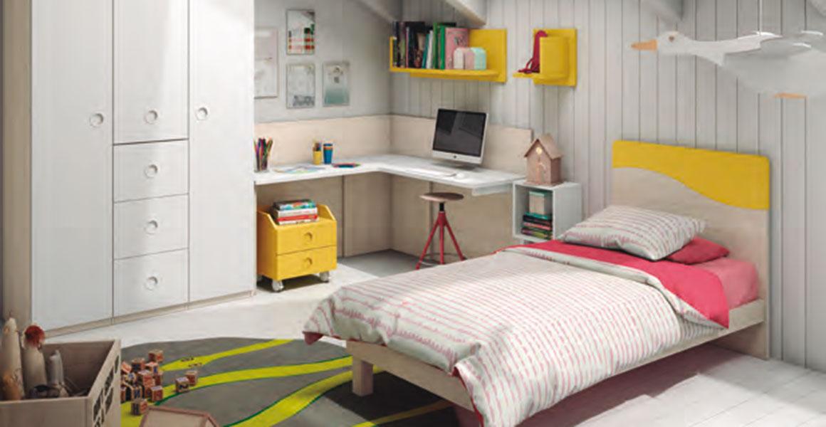 -mueble-juvenil-217