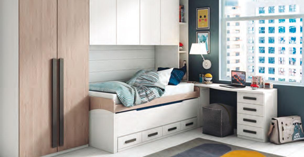 mueble-juvenil_intermobil-216