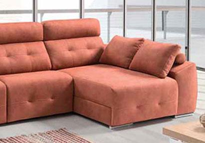 Muebles de calidad en Almería