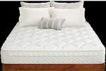 Elegir un buen colchón