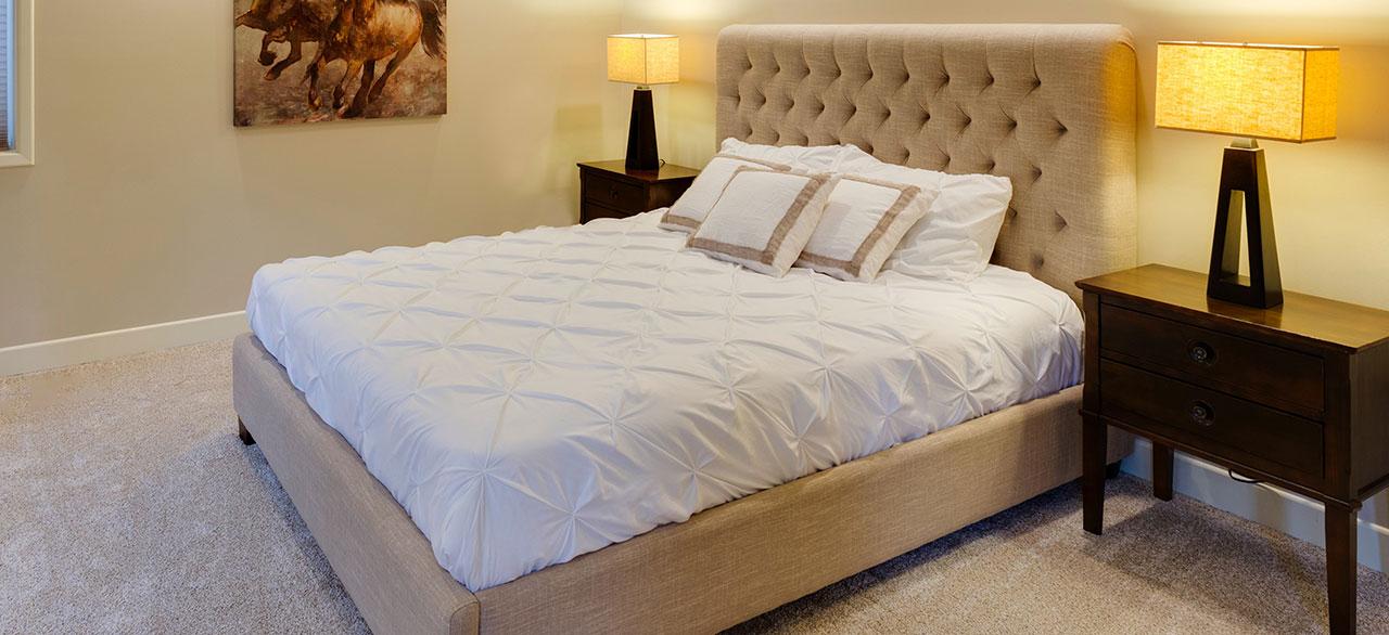 Consejos para elegir el colchón ideal