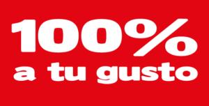 armarios y vestidores a tu gusto100%