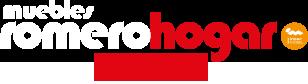 logo-romero-blanco-nslogan