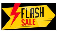 Oferta Flash Sale Romerohogar