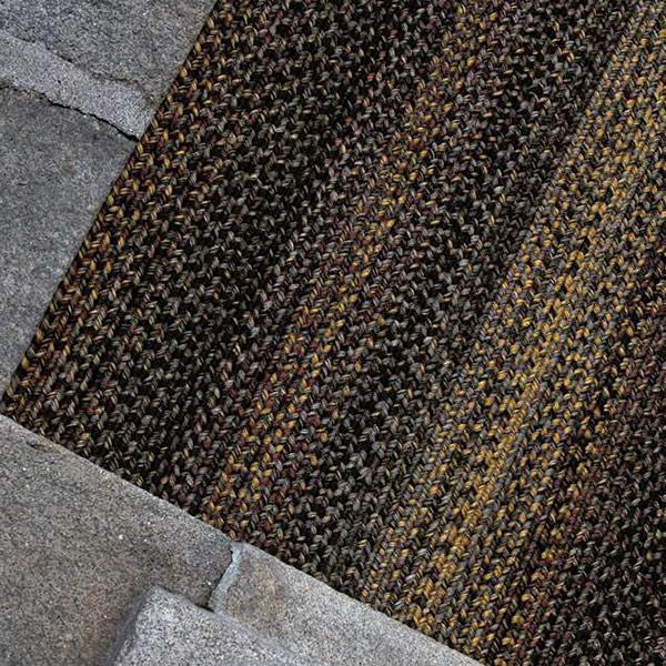 Las texturas de las alfombras son ilimitadas.